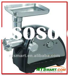 High Quality Meat Mincer