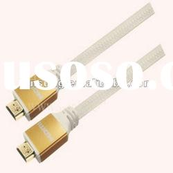 High Speed HDMI Cable 1 4 with Ethernet Supports 3D and Audio Return AM to AM hdmi cable 1 4
