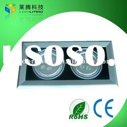 High quality 12W Led Downlight