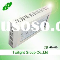 High quality Led light for greenhouse plants growing Cree XP-E