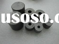 High quality Tungsten cold forging die/Die blanks with sink
