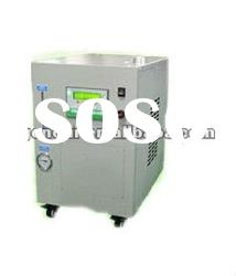 High-quality chiller unit/industrial chiller