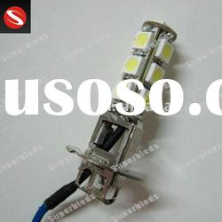 High quality competitive price H3 13SMD auto led fog light