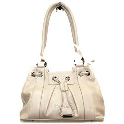 High quality cow leather bag brands handbags