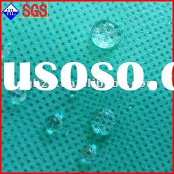 High-quality waterproof nonwoven fabric
