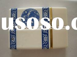 Hot! Ceramic USB Flash Disk customized wity your logo