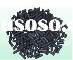 Hot selling Coal-based column activated carbon provide by Gongyi City