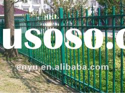 ISO City Fence,With high Quality, Large Favorably from HeBEI