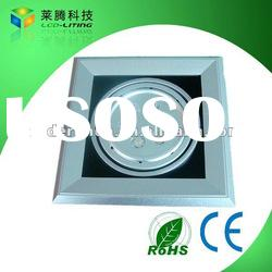 Indoor 6W Led Ceiling Light