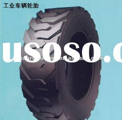 Industrial tyre/16.9-24-10/agricultural tractor tyre/agricultural tractor tire