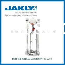 JK1-1 ELECTRIC CLOTH DRILLER SERIES(ELECTRIC HEATING)