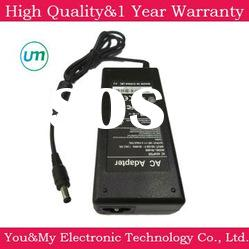 Laptop power Charger 19V 4.74A 90W FOR LITEON PA-1900-05 LAPTOP ADAPTER AP.A1003.001