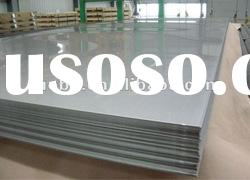 M35 High Speed Steel Plate