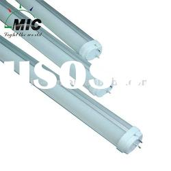 MIC 14w t8 smd tubes