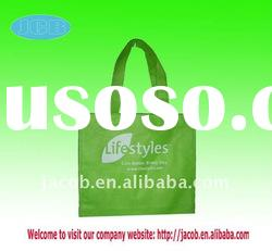 Make discount 7% for Hot Sale shopping non woven bag