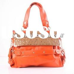 Mature PU bag hot sale 2012,great quality