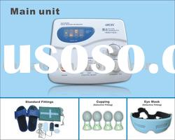 Medical Equipment / Therapy Equipment / TENS Machine EA-737D
