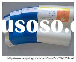 Middle East ASA-PVC Roof Corrugated Roof Sheet