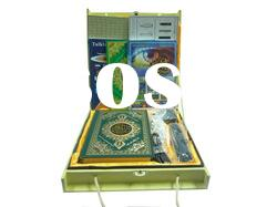 Mini quran player-al quran pen,quran flash reader