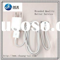 Mobile travel charger for iphone ,ipad