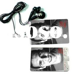 Newest style mp3 promotional gift with full capacity cheap prices