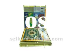 OEM quran holy quran pen reader +holy quran pen+sound Quran,K03