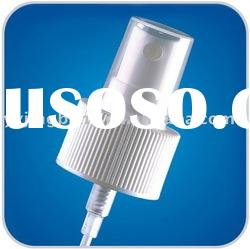 Plastic Mist Sprayer Head