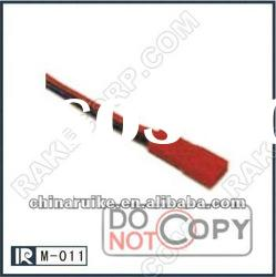 Plug Line M-011 Female JST connector with 20AWG silicone wire