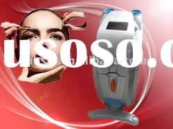 Portable Elight = IPL + RF hair removal beauty machine (on promotion!!!)
