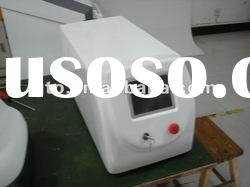 Portable IPL Machine/mobile salon equipment ,home use ipl hair removal machine,ipl,CE approved
