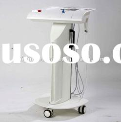 Professional RF laser equipment for wrinkle removal