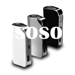 Promotion Universal Cell Phone Charger