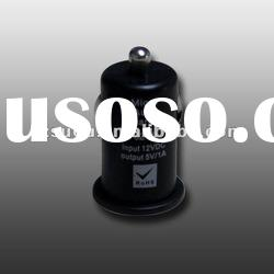 Provide nice universal mobile phone car charger