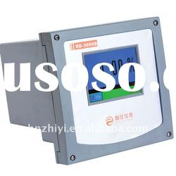 RD-3000B Recorder (Plate Mounting)