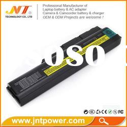 Rechargeable Laptop battery for Thinkpad T60 T61 R60 Z60