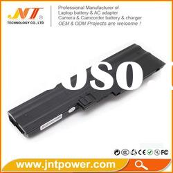 Replacment Laptop battery for Thinkpad T60 T61 R60 Z60