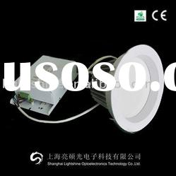 SMD LED Emergency Down Light