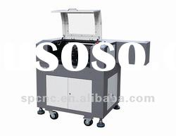 SP500(500*300mm,stand) CO2 laser tube