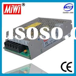 S-35 High Relibility Single Output Power Switching Supply 35W