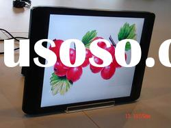 "Sell 19"" LCD advertising player, digital signage in retail store shop supermarket"
