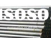 Stainless Steel Welded Pipes / Tubes