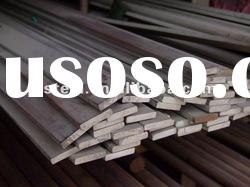 Stainless steel flat bar astm a240
