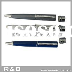 USB flash pen,oem usb flash drive