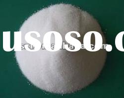 White Powder Titanium Dioxide 95%