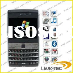 Windows Smart mobile phone with GPS ,WIFI TV W73