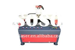 Wood cutting machine CNC router, engraver for wood RL1325