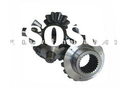 XCMG LOADER differential, differential gear parts - differential gear