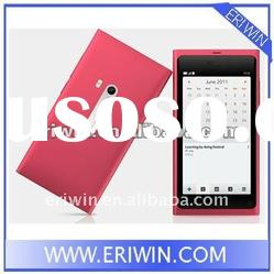 ZX-N9 WIFI touch screen mobile phone