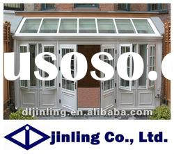 aluminum window and door designs
