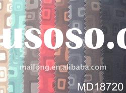 artificial leather for garment in wenzhou